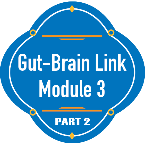 gutbrainlink-module3-part2