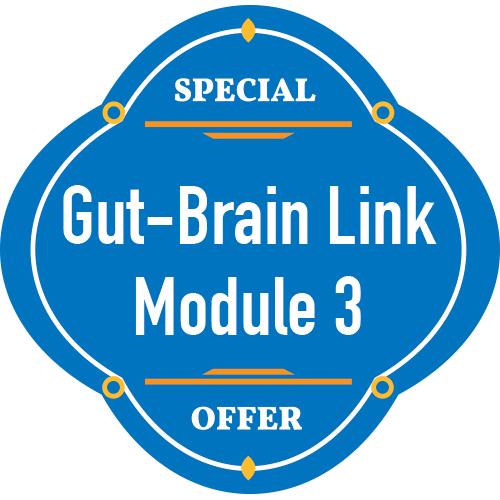 gutbrainlink-module3-special