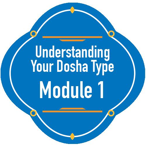 understandingyourdoshatype-module1