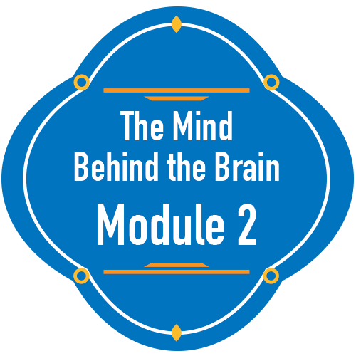 Mind-Behind-The-Brain-module2