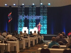 3-national-sales-meeting-teva-pharmaceuticals-las-vegas-feb-2016-2